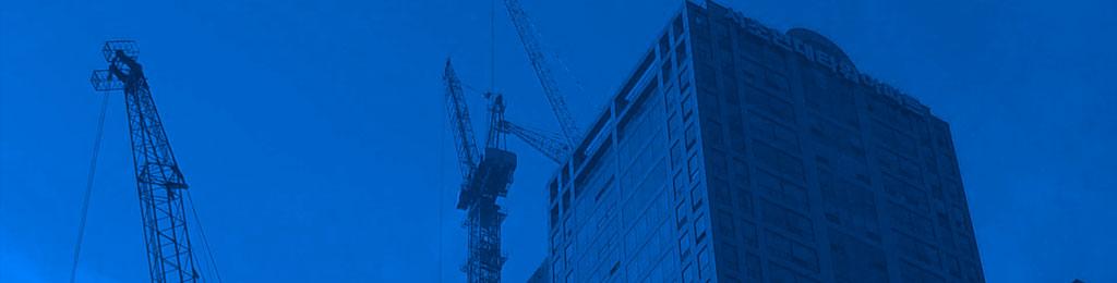 crane_banner
