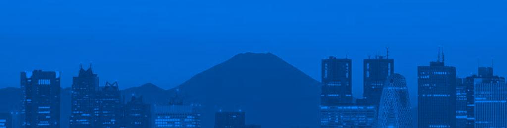 fuji_banner