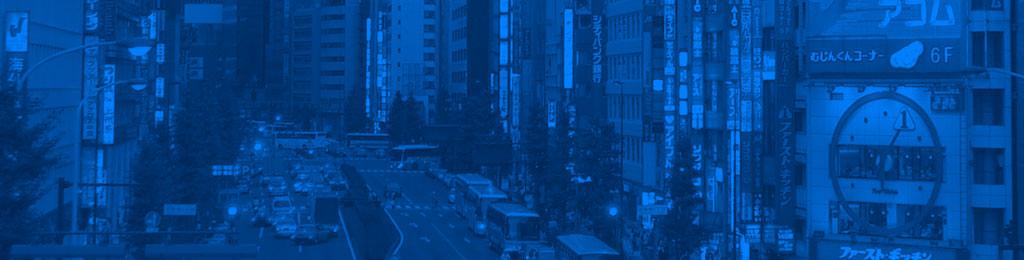 tokyo2_banner