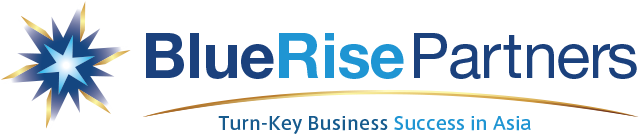 BlueRise Partners